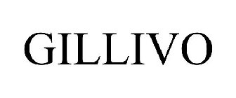 Gillivo