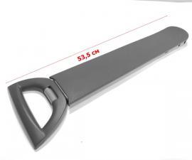 Арт.00659 Ручка телескопическая Roncato 5006