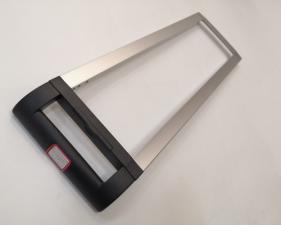 Арт.00302 Ручка телескопическая Samsonite Neopulse