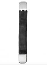 Арт.00328 Ручка R-3002