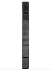 Арт.00208 Ручка MF 9819К